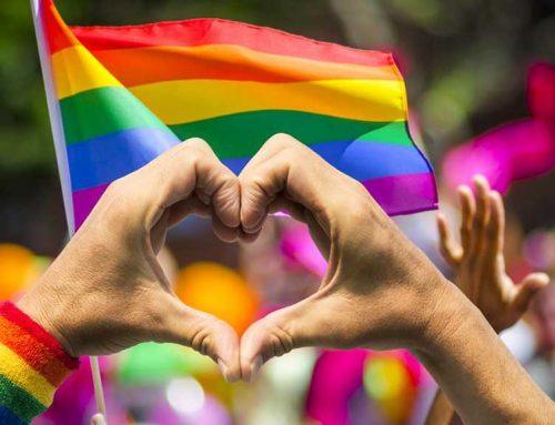 Èxit de participació a l'octuTRANS Ribera d'Ebre que ha apropat la realitat de la comunitat transsexual als joves de la comarca