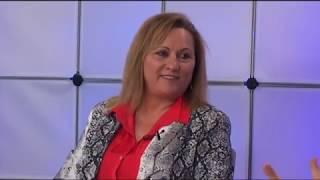 Entrevista sobre la 5a Nit de l'Empresari de l'AECE