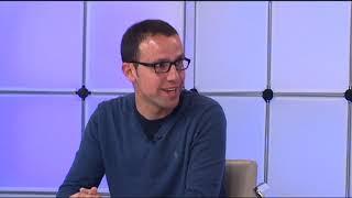 Entrevista a Enric Adell