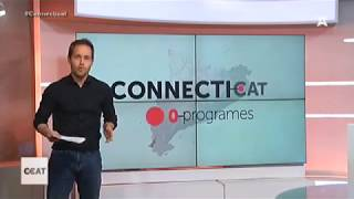 Connecti.cat celebra els 200 programes