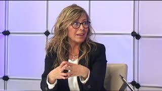 Entrevista a Mar Lleixà