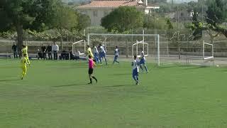 El Masdenverge somia amb la permanència en guanyar el líder Batea (3-2)