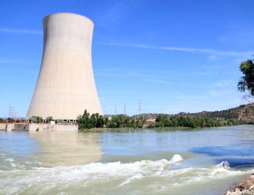 El TC tomba l'impost català sobre el risc mediambiental d'elements radiotòxics
