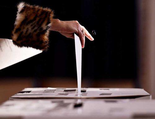 Els catalans votaran en pavellons i no en escoles a les eleccions del 14-F