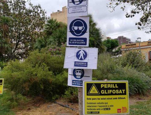 L'ecologia un punt transversal en totes les polítiques de la CUP Tortosa