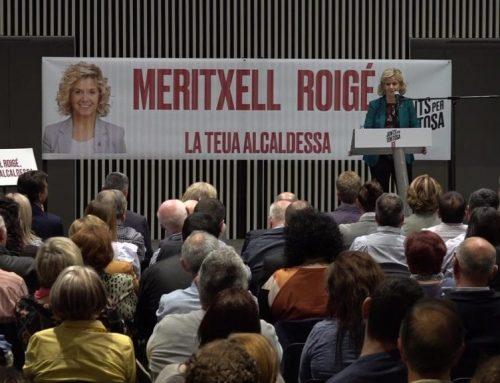"""Junts per Tortosa aposta per seguir """"transformant"""" el barri Ferreries"""