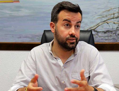 El PDeCAT proposa Lluís Soler per a presidir l'ACM