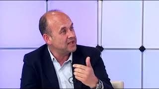 Entrevista a Carles Luz