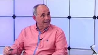 Entrevista a Joan Antoni Caballé