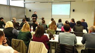 3a Càpsula Primavera: Entrenament en habilitats psicològiques en contextos educatius. EUSES