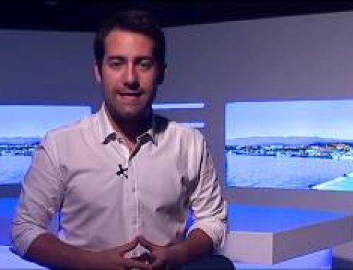 26M EL REPORTATGE #6: ERC vol l'hegemonia al Montsià