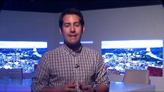 26M EL REPORTATGE #3: La Ribera d'Ebre cerca el seu futur
