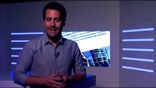 26M EL REPORTATGE #2: La batalla de les xarxes socials