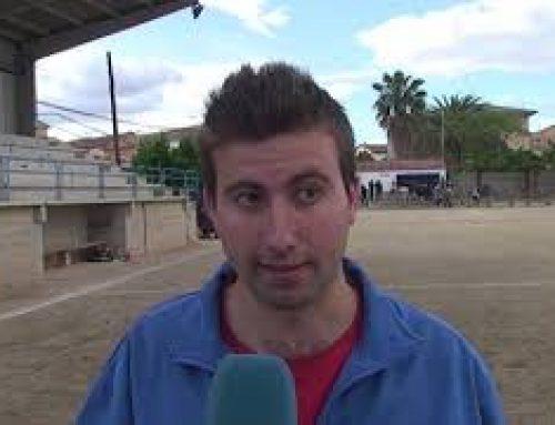 El Vilanova At s'imposa, a Benissanet, en la Copa catalana (1-5)