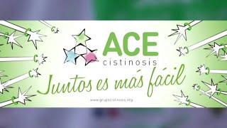 Associació Cistinosis España
