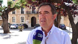 Entrevista a Ramon Muñoz
