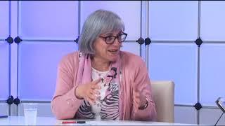 Entrevista a Maria Beltran