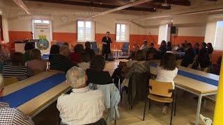 12è Aniversari Biblioteca Mercè Leixà a Roquetes