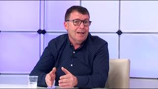 Entrevista a Simon Falcó
