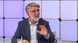 Entrevista Enric Roig