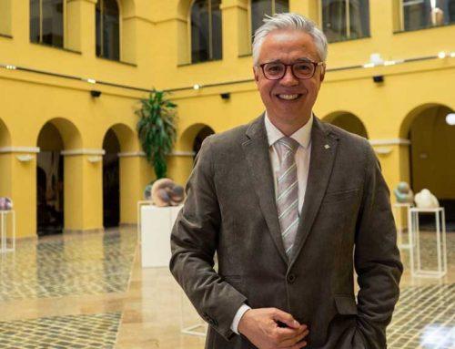 Octavi Bono presenta a Tortosa el nou Pla de Estratègic de Turisme de Catalunya 2018-2022