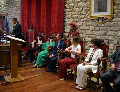 Morella continua sent inaccessible al Partit Popular