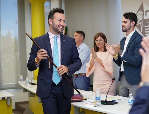 L'alcalde de Deltebre, Lluís Soler, serà el nou president de l'Associació Catalana de Municipis