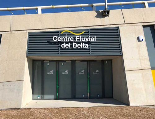 El Centre Fluvial del Delta acollirà el 'Liceu a la Fresca'