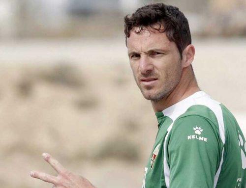 El Futbol Formatiu Terres de l'Ebre debutarà dissabte davant l'Espanyol, l'Elx, el Vila-real