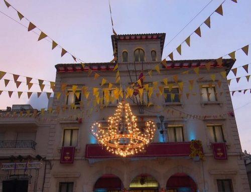 Amposta prepara unes Festes Majors més inclusives
