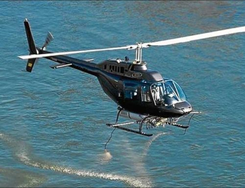 El Govern aporta 850.000 euros al Copate per la prevenció i el control de mosquits i mosca negra