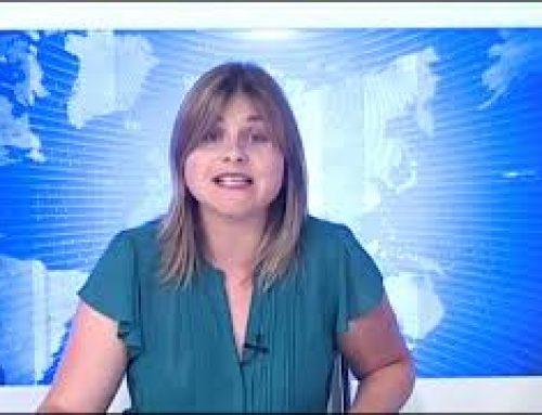 L'Ebre Notícies. Divendres 15 de juny
