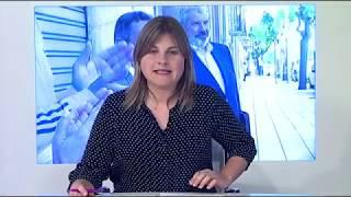 L'Ebre Notícies