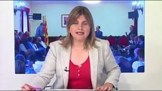 L'Ebre Notícies - Dijous 20 de juny
