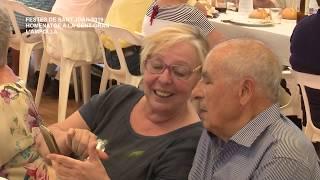 Festes Sant Joan 2019: Homenatge a la Gent Gran - L'Ampolla