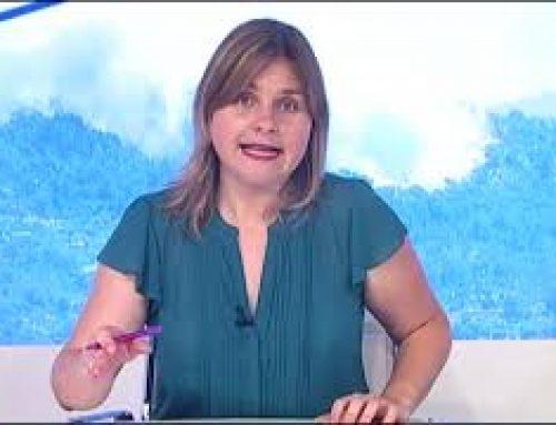 L'Ebre Notícies – Dijous 27 de juny
