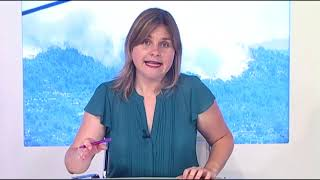 L'Ebre Notícies - Dijous 27 de juny