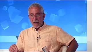 Entrevista a Josep Lluís Villa