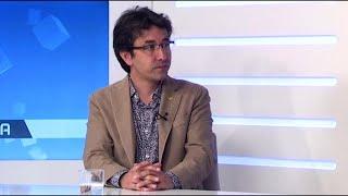 Entrevista a Francesc Barbero