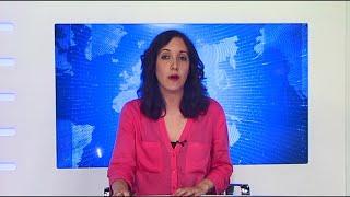 L'Ebre Notícies. Divendres 7 de juny