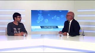 Entrevista a Manel Palau  alcalde de Caseres (en funcions)