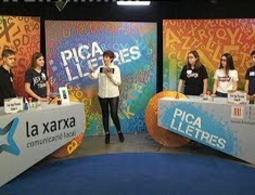 Picalletres 6×11 (1a Semifinal)