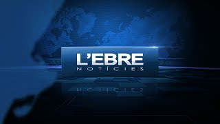 L'Ebre notícies del 10 de juny del 2019