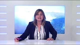 L'Ebre Notícies dimarts 11 de Juny