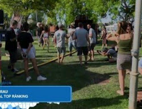 Festival TopRànking