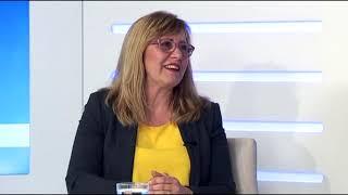 Entrevista a Maria Cinta Llaó