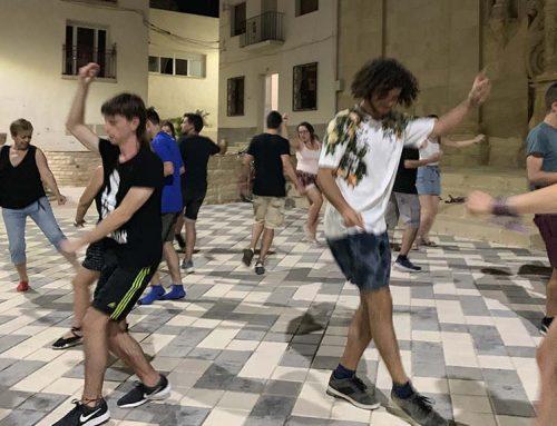 Setmana intensa del jovent riba-rojà amb les II Jornades Culturals de La Txavalada