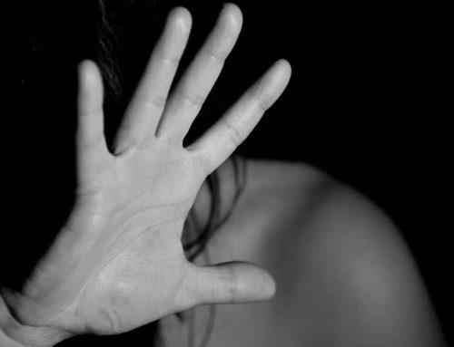HORROR MÀXIM: Els Mossos alliberen una dona retinguda contra la seva voluntat més de vint dies a Tortosa