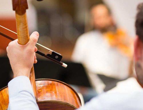 DeltaChamber Music Festival dóna el tret de sortida a la 6a edició