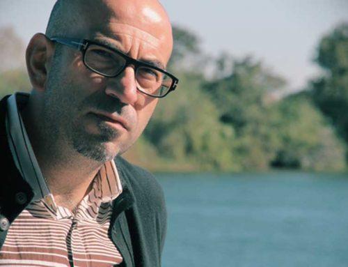 L'escriptor i filòleg rapitenc Miquel Reverté guanya el concurs de poesia de Benicarló